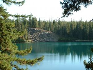 Cliff-Lake.jpg