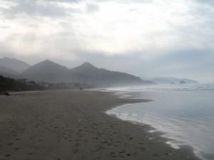 Cannon Beach58